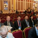 15th-summit-macau (4)