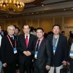 15th-summit-macau (7)