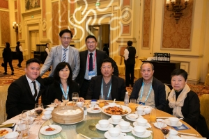 15th-summit-macau (8)