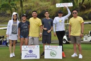 golf-2017-5