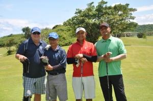 golf-2018-1 (1)