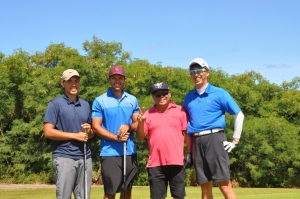 golf-2018-1 (10)