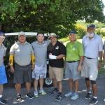 golf-2018-1 (11)