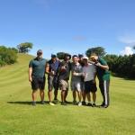golf-2018-1 (13)