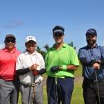 golf-2018-1 (14)