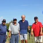 golf-2018-1 (15)