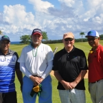 golf-2018-1 (16)