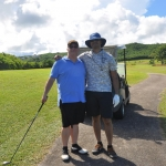 golf-2018-1 (17)