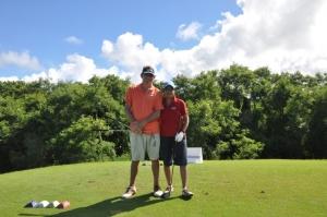 golf-2018-1 (18)