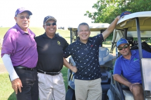 golf-2018-1 (19)