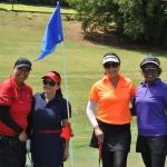 golf-2018-1 (2)