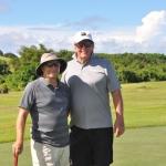 golf-2018-1 (20)