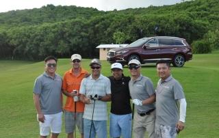 golf-2018-1 (22)