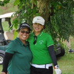 golf-2018-1 (23)