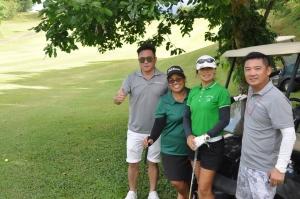 golf-2018-1 (24)