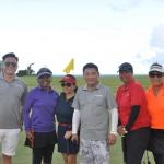 golf-2018-1 (25)