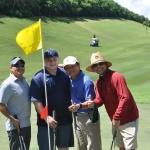 golf-2018-1 (3)