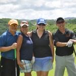 golf-2018-1 (4)