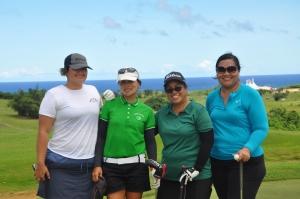 golf-2018-1 (5)