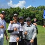 golf-2018-1 (6)