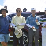 golf-2018-1 (7)