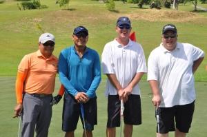 golf-2018-1 (8)