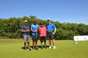 golf-2018-1 (9)