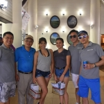 golf-2018-2 (1)