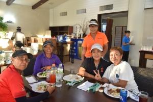 golf-2018-2 (10)