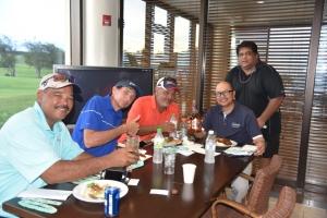 golf-2018-2 (14)
