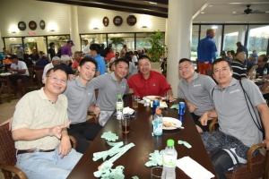 golf-2018-2 (16)