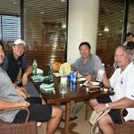 golf-2018-2 (17)