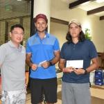golf-2018-2 (18)