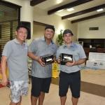 golf-2018-2 (19)