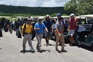 golf-2018-2 (2)