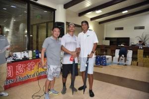 golf-2018-2 (20)