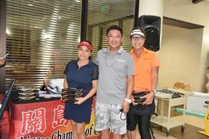 golf-2018-2 (22)