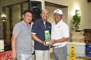 golf-2018-2 (24)