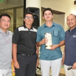 golf-2018-2 (25)
