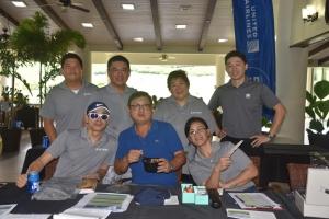 golf-2018-2 (3)