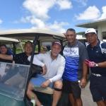 golf-2018-2 (4)