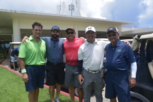 golf-2018-2 (5)