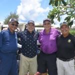 golf-2018-2 (6)