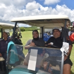 golf-2018-2 (7)