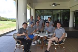 golf-2018-2 (8)