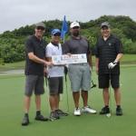 golf-cccg-2017 (10)