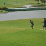golf-cccg-2017 (12)