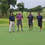 golf-cccg-2017 (13)