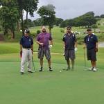 golf-cccg-2017 (14)