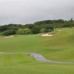 golf-cccg-2017 (2)